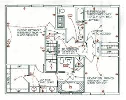 wiring diagram of house   images of house wiring circuit diagram    home wiring installation house wiring on home house wiring