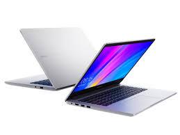 <b>Xiaomi RedmiBook 14</b> 2019, i7-8565U - Notebookcheck.net ...