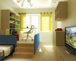 online magazine for decorating ideas captivating cool teenage rooms guys