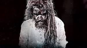 <b>Rob Zombie</b> - 2020 Tour Dates & Concert Schedule - Live Nation