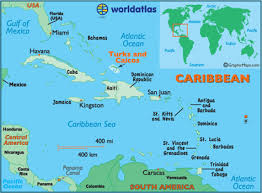 Image result for turks and caicos islands