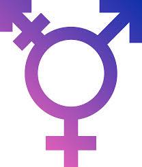transgender archives stella morabito gop governors enlist transgender war against science human rights and consent