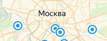 Художественная литература — купить на Яндекс.Маркете