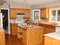 green kitchen cabinets ideas solid wood cabinet endearing replacing kitchen cabinet doors featuring beige solid