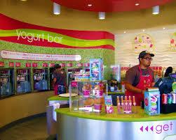 menchies favorite places spaces ice frozen menchies favorite places spaces ice frozen yogurt and cream