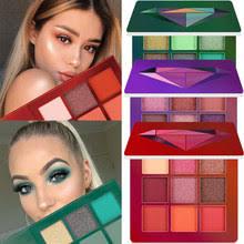 Best value <b>Diamond</b> Eyeshadow Palette – Great deals on <b>Diamond</b> ...