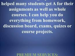 MyExam     Do   Help Your Homework  Exam  Online ALEKS ANSWERS