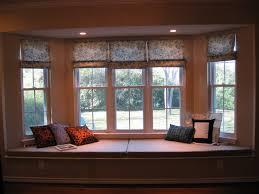 bay window seat bed bay window furniture