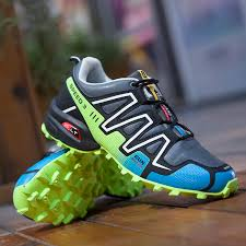Aliexpress.com : Buy HUMTTO <b>Big Size 39 48</b> Hiking Shoes Men ...