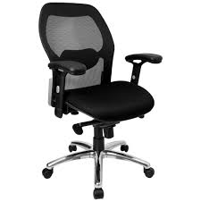 bedroomappealing lfwggamidbacksupermeshofficechairw jpg full mesh office chairs lfwggamidbacksupermeshofficechairw appealing bedroomappealing real leather office chair