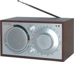 Αποτέλεσμα εικόνας για φωτο ραδιοφωνου