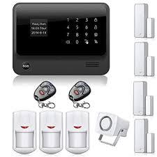 Amazon.com : iMeshbean 3G 4G <b>G90B</b> Plus <b>WiFi GSM</b> GPRS SMS ...