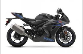 Suzuki GSX-<b>R1000 Motorcycles for</b> Sale - <b>Motorcycles on</b> Autotrader