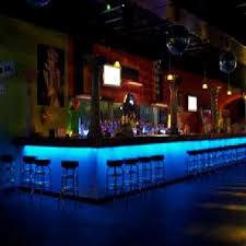 bar lighting counter led light bar buy 12v under counter led lightled light back bar lighting