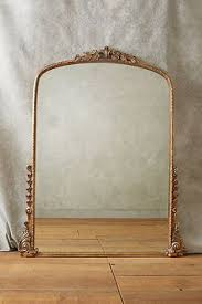 floor length mirror style for studio gleaming primrose mirror anthropologiecom anthropologie style furniture