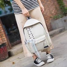 <b>2019 new</b> style college students schoolbag <b>New fashion women</b> ...