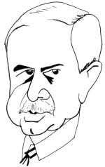 <b>ЛЕГАР Франц</b> – <b>Цыганская любовь</b> / <b>LEHÁR</b> Franz – Zigeunerliebe ...