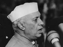 Image result for nehru images