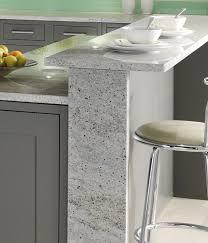kitchen worktops ideas worktop full: granite worktops worktop granite granite worktops