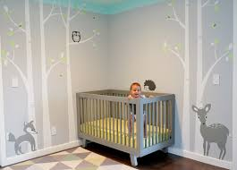 baby nursery medium size vendor spotlight category project nursery heres a fresh take on decal designs baby nursery design ideas inmyinterior interior furniture