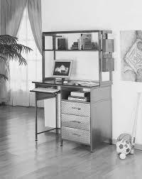 home office office desk home office arrangement ideas work at home office home office cupboards buy home office desk