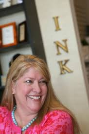 Patti Black, owner of Black Ink at 869 Swarthmore Ave, will be celebrating 15 years in business this week. Her anniversary party will be on Saturday, ... - Patti-Black-200x300