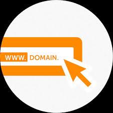 Domain Name Search - Domain Names | Namecheap.com