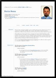 php developer resume example cipanewsletter front end developer resume z5arf com