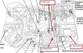 1996 acura tl engine diagram 1996 wiring diagrams