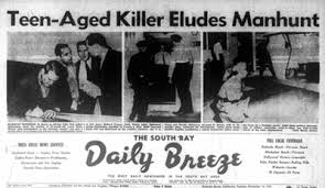 John Laurence <b>Miller</b> | South Bay History