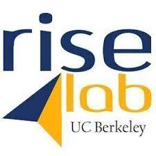 UCB RISELab - College & University - 285 Photos | Facebook