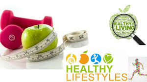 healthy life style tips how to live a healthy lifestyle healthy life style tips how to live a healthy lifestyle