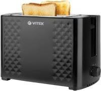 <b>Тостеры VITEK</b> – купить <b>тостер ВИТЕК</b> недорого с доставкой ...