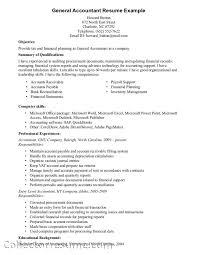 good resume s associate skills    job skills s associate