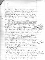 college essay layout how do we write an essay essay draft example college essay how do we write an essay essay draft example college essay