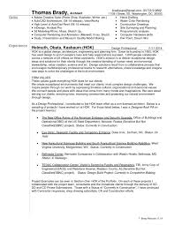 thomas brady architect resume by thomas brady issuu