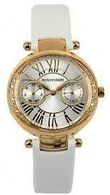 <b>Romanson</b> Giselle - купить оригинал: выгодные цены в каталоге ...