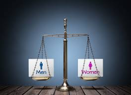 men vs women how gender can impact career aspirations according to a recent survey your gender impact what you expect to get out of your career