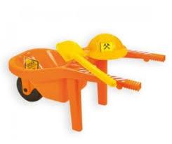 <b>Игрушки для зимы</b> ZebraToys: каталог, цены, продажа с ...