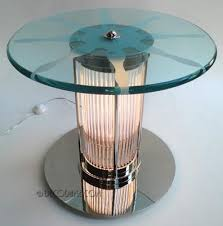 art deco coffee tables occasional tables round oval art deco style furniture occasional coffee