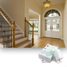 <b>Wireless ZigBee</b> HA <b>Window</b> / <b>Door</b> Sensor - Smartenit