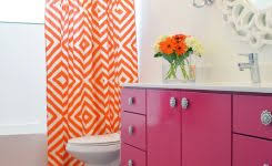 desks gorgeous desk for modern home office new orange bathroom decorating ideas inspiring good citrus colors are back tour these summery nice bathroomgorgeous inspirational home office desks desk
