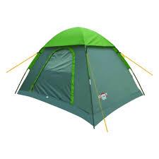 <b>Палатка</b> туристическая <b>CAMPACK</b>-<b>TENT</b> Free Explorer 2 ...