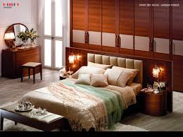 images classic master bedroom