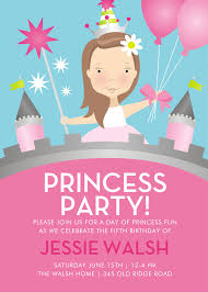 doc birthday party invitations for kids birthday printable kids birthday party invitations templates birthday party invitations for kids