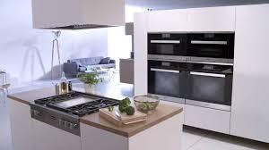 Universal Kitchen Appliances Miele Steam Oven Miele Oven Dg6500ss Dg6600ss Miele