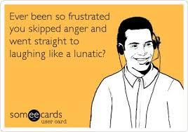Truth on Pinterest | Ha Ha, So True and Truths via Relatably.com