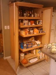free standing metal cabinets pantry cabinet  images about freestanding kitchens on pinterest freestanding kitchen