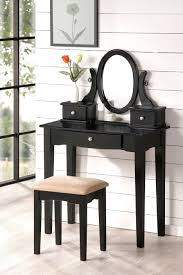 table bathroom vanities makeup classic broken white wooden vanity table charming makeup table mirror