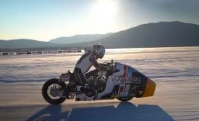 Official Video – IndianxWorkhorse Appaloosa <b>v2</b>.<b>0</b> at the Baikal Mile ...